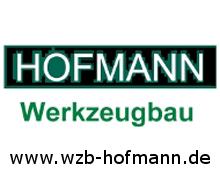 Hofmann Werkzeugbau