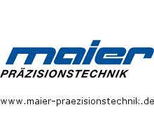 Meier Präzisionstechnik
