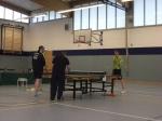 Finale - Herren C (Torsten Froitzheim - Karsten Wolf)