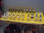 Stadtmeisterschaften 2010